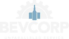 Bevcorp